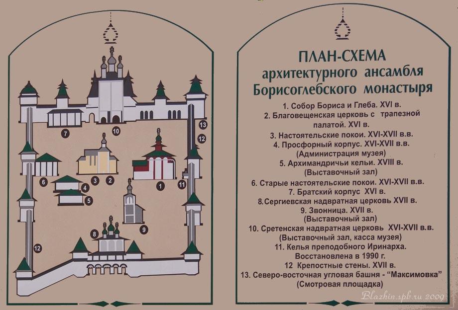 Борисоглебский,Борисоглебский
